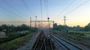 Serbia to launch tender on Belgrade-Budapest works
