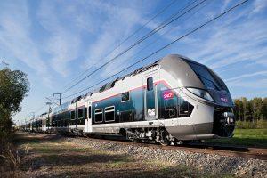 Alstom-Bombardier Transportation deal
