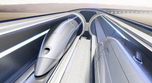 hyperloop certification guideline