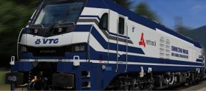 locomotive leasing contract