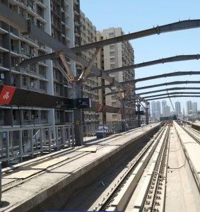 Mumbai Metro Line 6