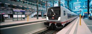 ECx long-distance trains