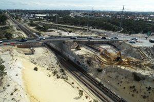 Perth Metronet