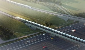 HS2 Phase 2A