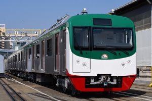Dhaka MRT Line 6