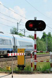 ERTMS/ETCS Level 2