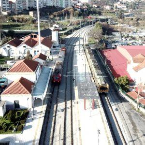 Beira Baixa Line