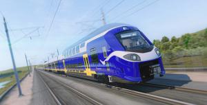 Integration of Bombardier Transportation