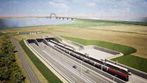 transport project proposals