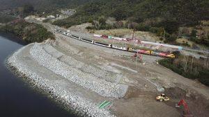 Rail Network Investment Programme