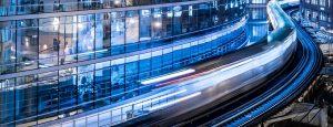 rail innovation solutions
