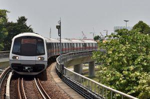 Johor Bahru-Singapore