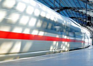 autonomous rail technologies