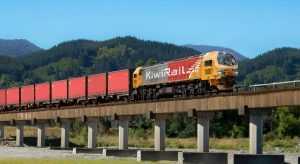 diesel mainline locomotives
